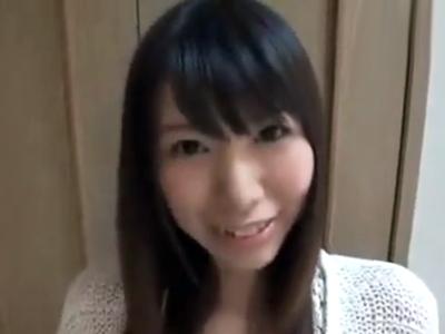 埼玉県在住の清楚な人妻がお金の為の浮気パコで連続絶頂