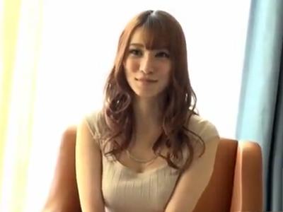 セックスについて熱く語る園田みおんちゃん→話が長いのでとりあえずハメたったw