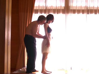 歳をとっても女にモテる中年オトコのエロ技にハマった女教師