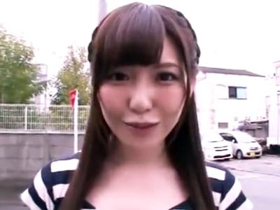アイドル級に可愛い美少女がチンポぶち込まれて獣のような声でイキ狂う