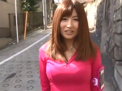 極上な性感マッサ&本番パコで指名客を獲得しまくる巨乳エステ嬢