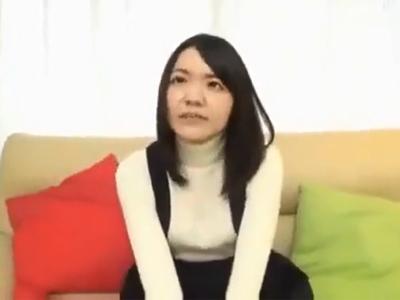 彼氏持ちな素人JDをナンパGET→デカチンねじ込み種付けパコ開始!