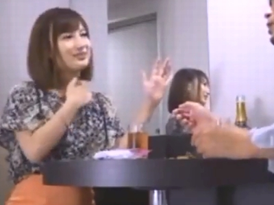 「え~だめだよぉ」川崎駅周辺でナンパしたS級素人に無許可中出し!