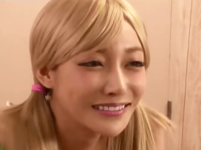 「いつでも発射していいからね」明日花キララとエロアニメのシチュを再現w