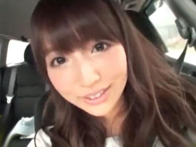 元アイドルな彼女とソーププレイもしちゃうプライベートハメ撮り流出!