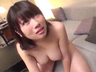 ムッチリ巨乳の美少女の柔らかな身体をねっとり堪能するガチパコ