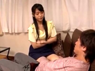 「婚約者…?聞いてない…」兄の結婚相手に嫉妬して…妹が無理やり中出し近親相姦