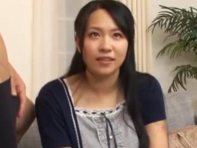 動画 エロ センズリ 鑑賞