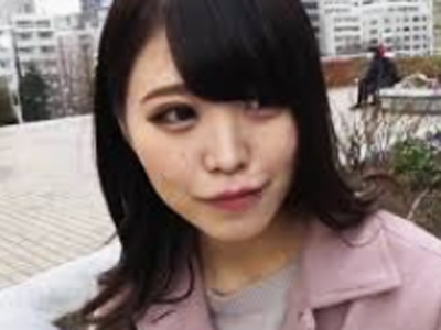 美少女×秀才!現役で東〇大学に合格した素人娘と中出し個人撮影w
