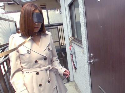 日本の一般サラリーマン応援プロジェクト!ご自宅にドマゾ女子をお届けした結果w