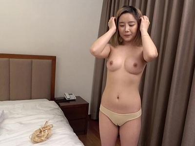 本場ソウルで韓国美女をリアルナンパ→オルチャン美女とハメ撮りできた神企画