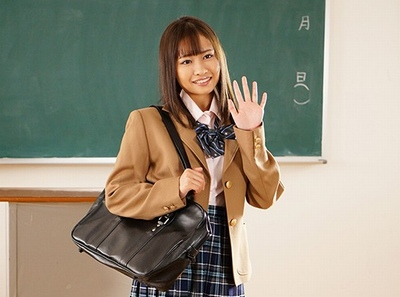コ■ナで生活も厳しくなったJKが円光→しかもそのグループにはまさか担任の先生が!?