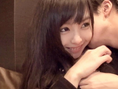 渋谷でナンパした超絶美少女20歳とその日のうちにハメ撮り成功
