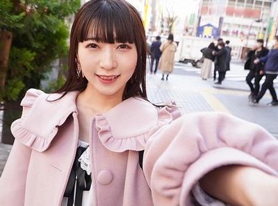 もうエロでしか満たされなくなった地雷系女子がまさかのAVデビュー♡