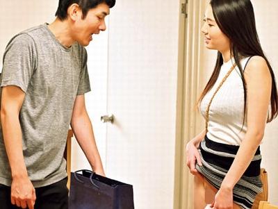 「バレなきゃ…大丈夫じゃない?」彼女がいない間、既婚者の元カノと3日間ハメまくった件
